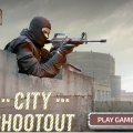 City Shootout