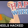 https://happywheels24.com/upload/cache/upload/imgs/happywheels-hacked1-c120x120.jpg