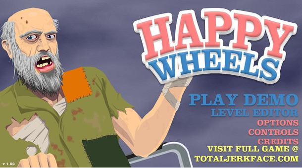 happy-wheels.png